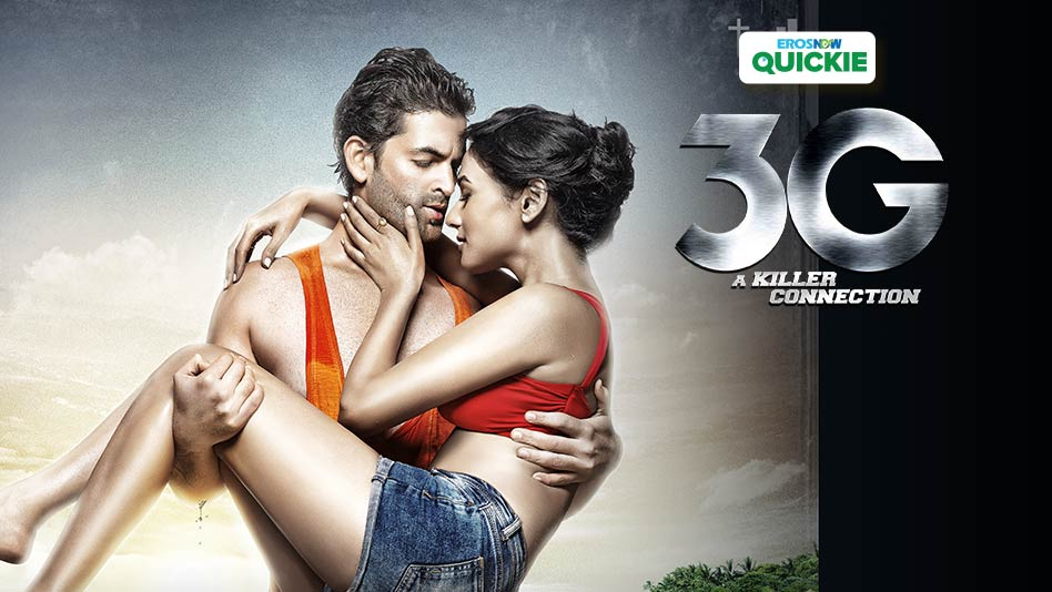 Watch 3G - 3G on Eros Now