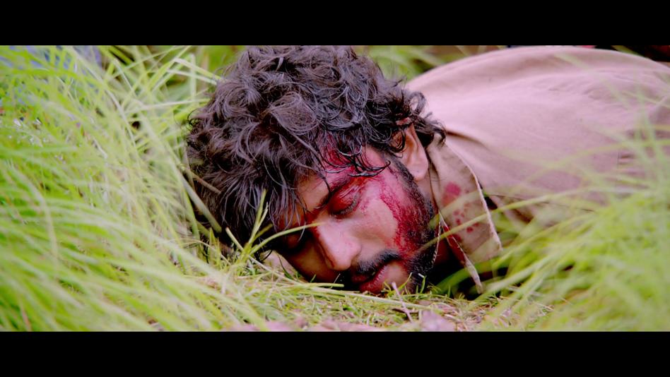 Watch Preethiya Raayabhari - Preethiya Raayabhari on Eros Now