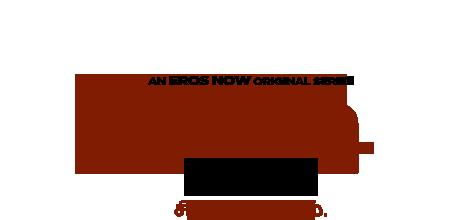 Stream the latest seasons & episodes of Modi Season 2 - CM TO PM - Tamil - An Eros Now Original
