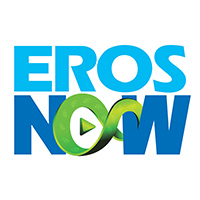 Eros Motion Pictures