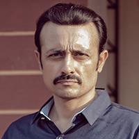 Satyadeep Misra