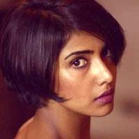 Teena Singh