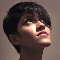 Natasha Azad