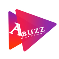 Abuzz Original Production