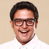 Rajiv Rajaram