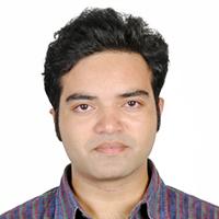 Maruf Ali
