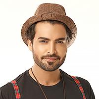 Asad Siddiqui