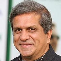 Darshan Jariwalla