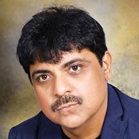 Hitesh Thakkar