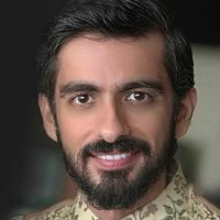 Karan Rawal