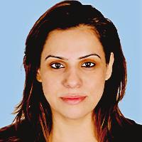 Mamta Bhatia Anand