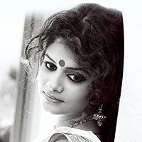 Shilpi Roy