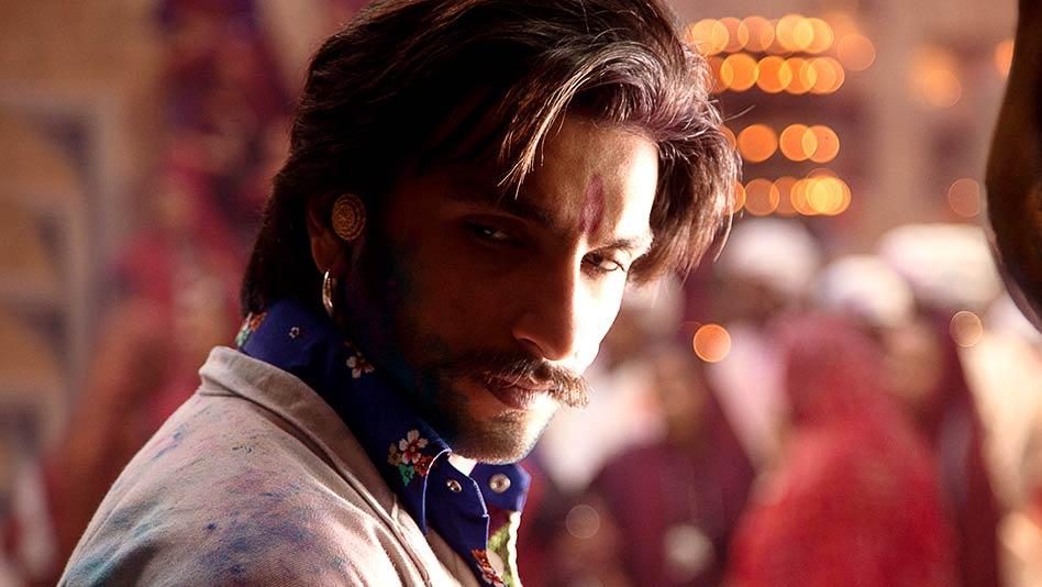 Ranveer Singh - Videos