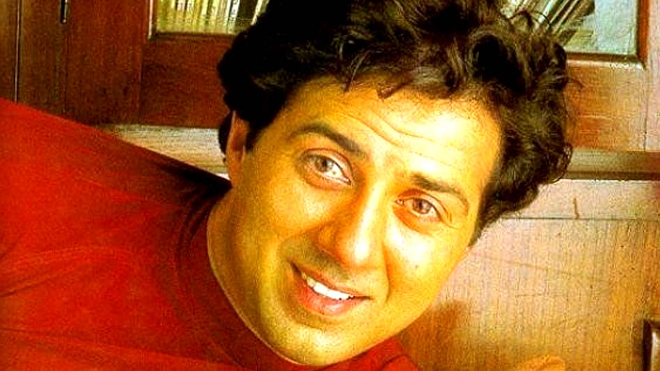 Sunny Deol Movies