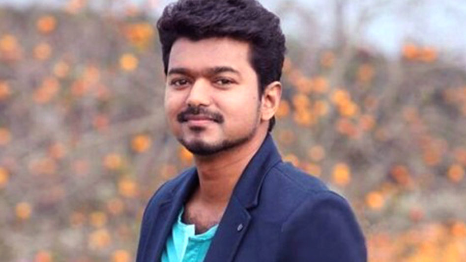 Vijay Videos - Tamil