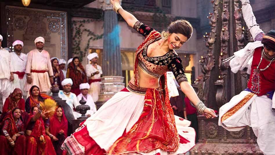 Hindi Folk