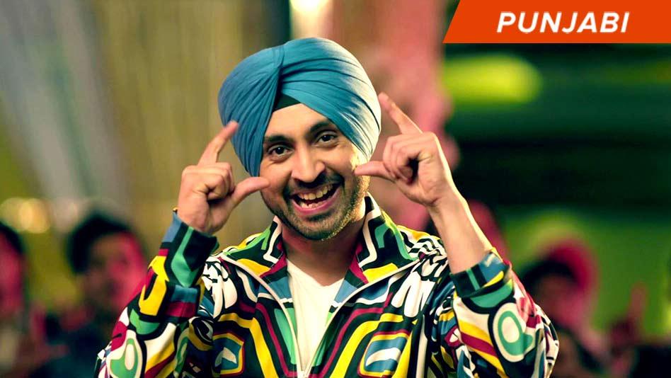 Popular Videos - Punjabi