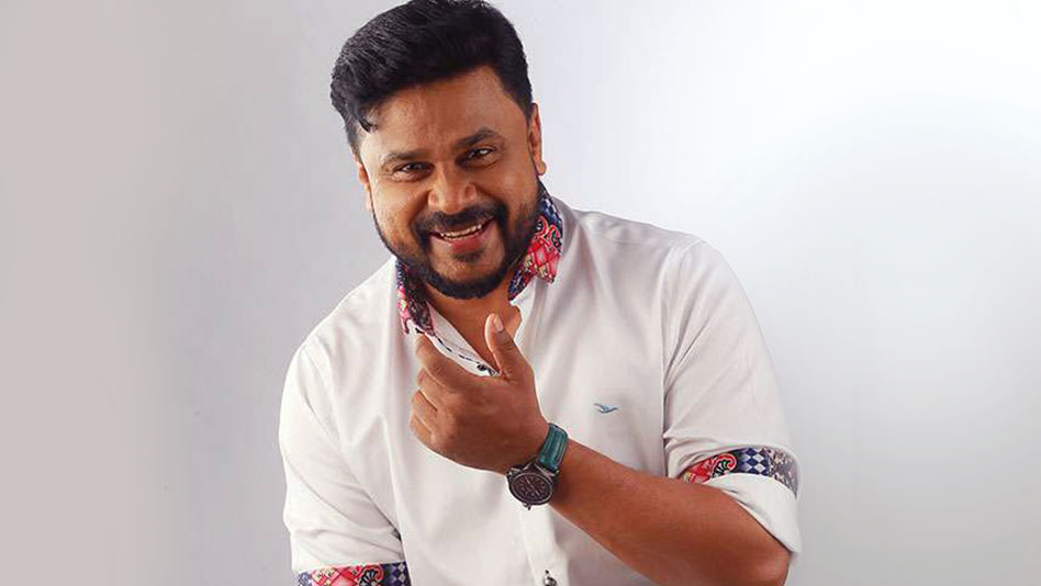 Dileep Videos - Malayalam