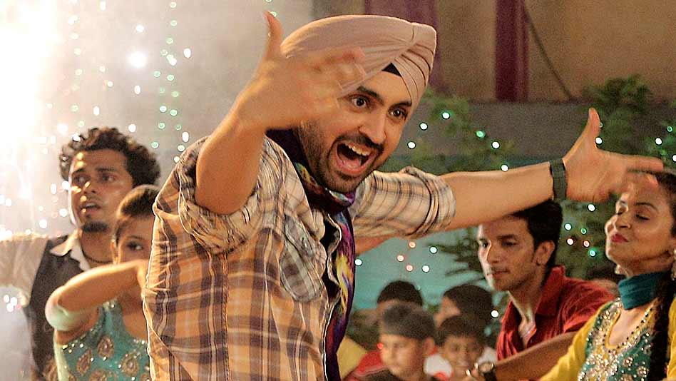 Mukhtiar Chadha Jukebox - Punjabi