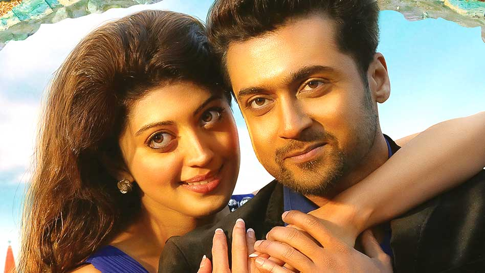 Masss Jukebox - Tamil