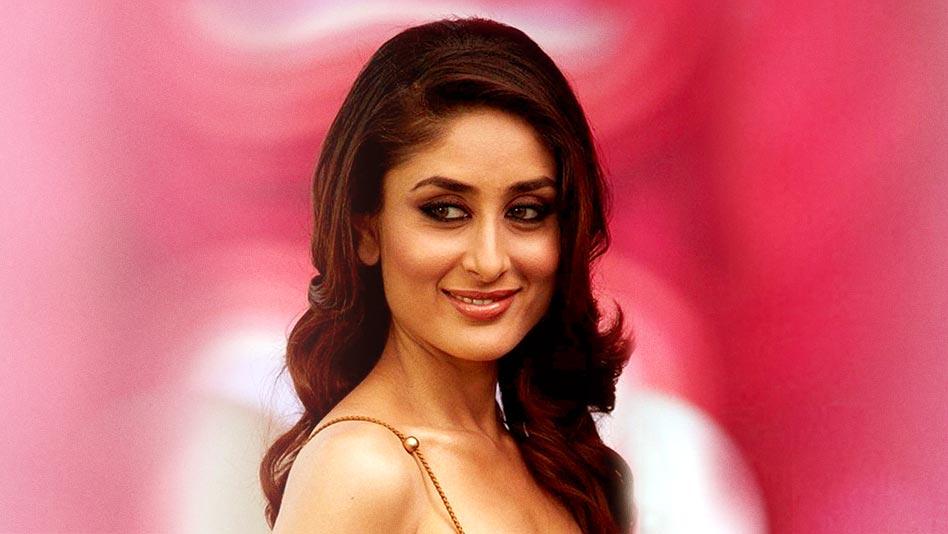 Kareena Kapoor Movies