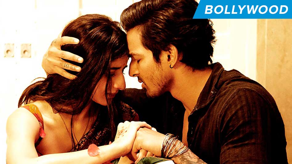 Popular Videos - Bollywood