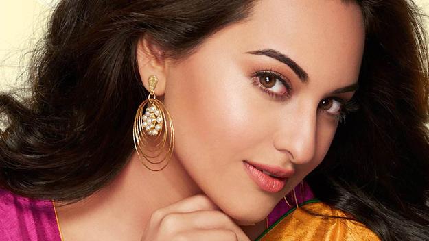 Watch Sonakshi Sinha - Videos - Sonakshi Sinha - Videos on Eros Now