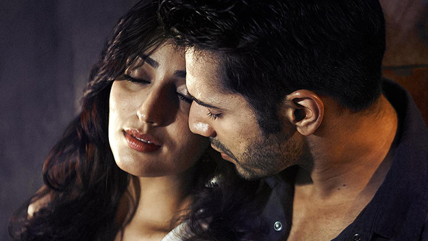 Watch Non Stop Romance - Non Stop Romance on Eros Now