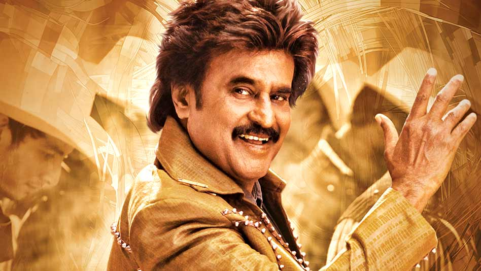 Superstar Rajinikanth Videos - Tamil