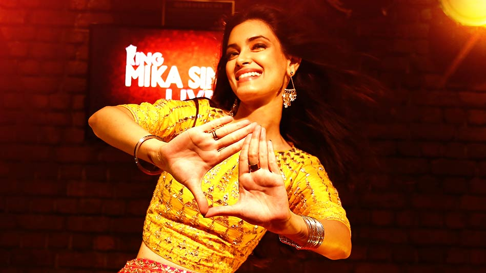 Happy Bhag Jayegi - Jukebox