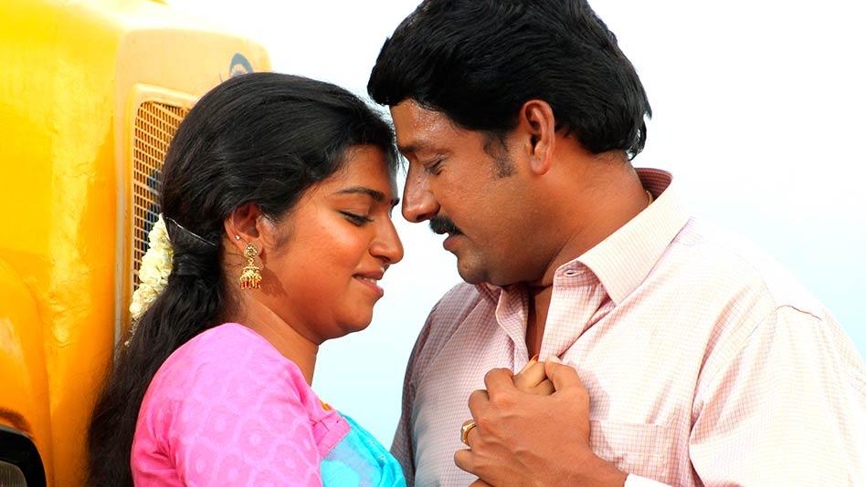 Oru Kidayin Karunai Manu Jukebox - Tamil