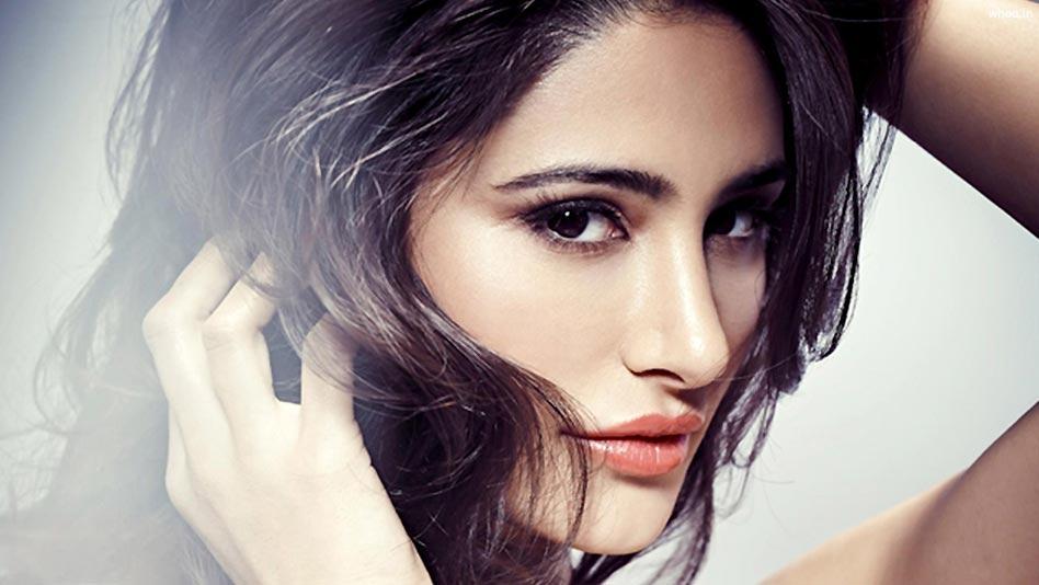 Nargis Fakhri Movies