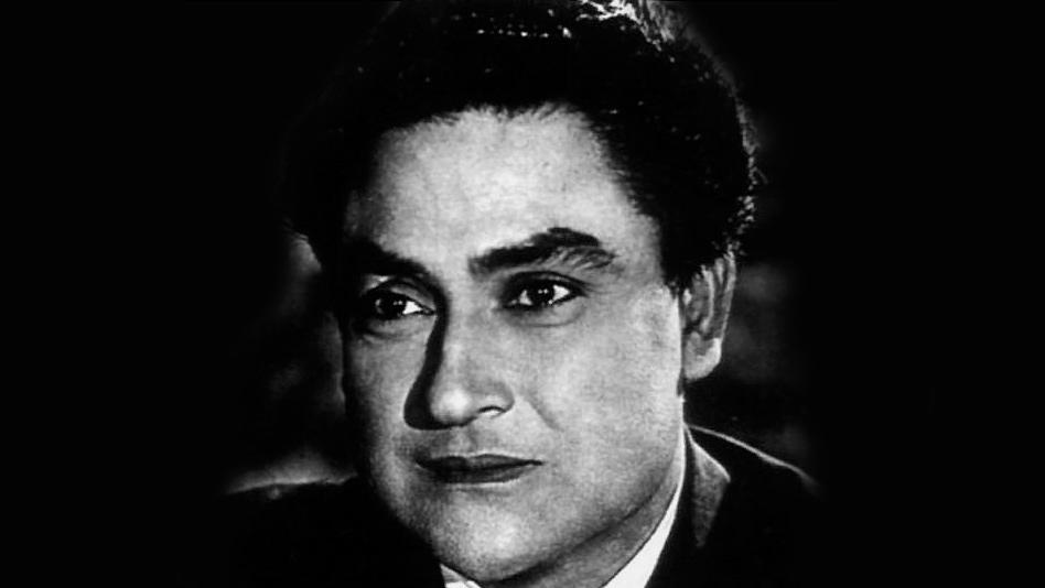 Ashok Kumar Movies