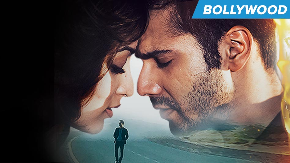 New Videos - Bollywood