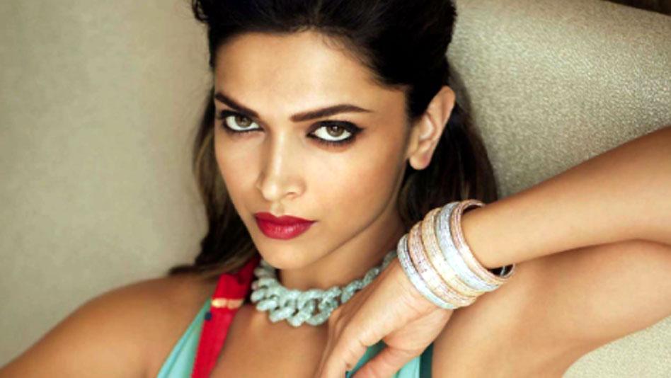 Deepika Padukone - Videos