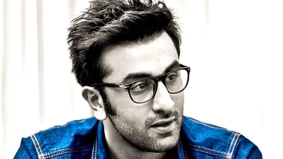 Ranbir Kapoor Movies