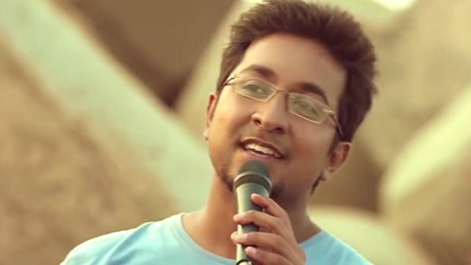 Sing Along - Malayalam