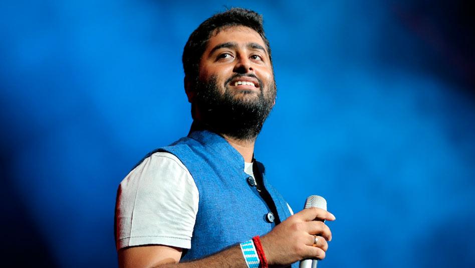 Arijit Singh - Videos