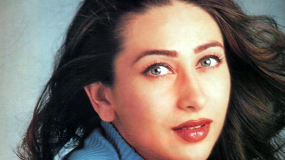 Karisma Kapoor Movies