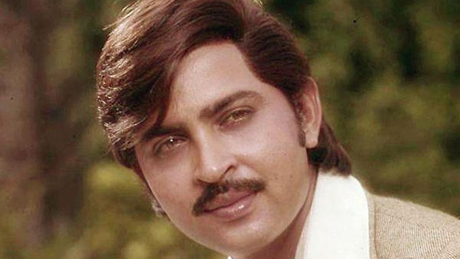 Rakesh Roshan Movies