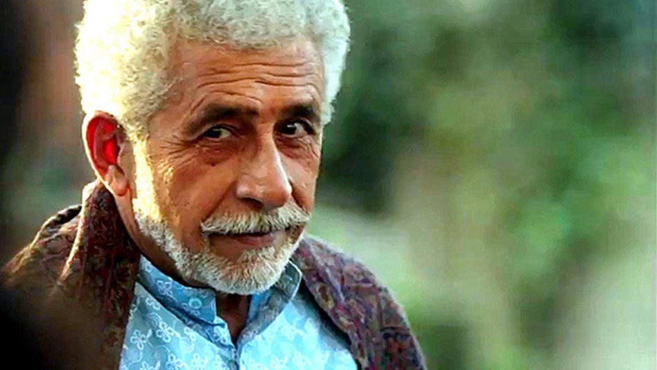 Naseeruddin Shah Movies