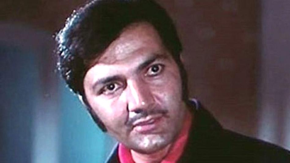 Prem Chopra Movies