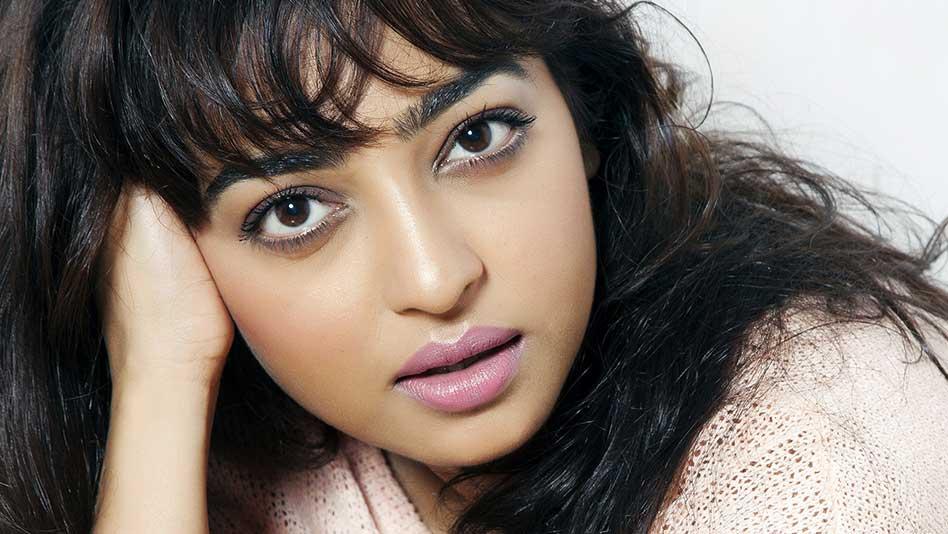 Radhika Apte Movies