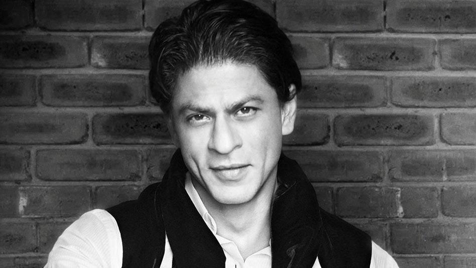 SRK Essentials