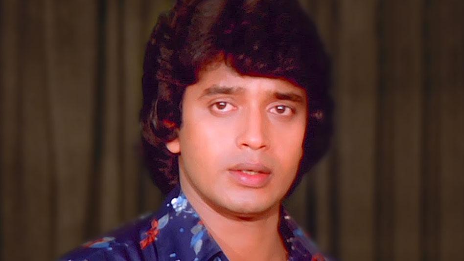 Mithun Chakraborty Movies