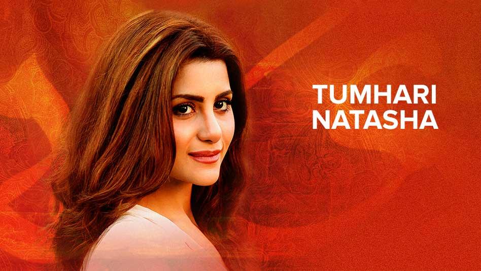 Tumhari Natasha