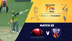 Match 23 - QLD vs DBL - Eros Now T10 Moments